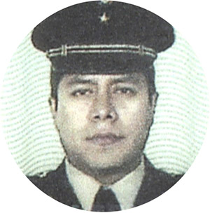 Dr. Germán Reyes Briones