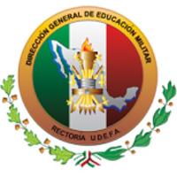 Dirección General de Educación Militar